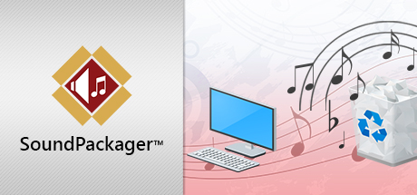 Soundpackager2.jpg