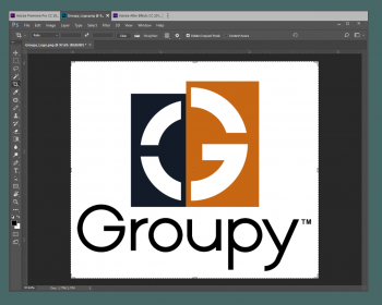 Groupy adobe.png